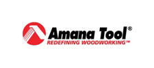 Amana Tool Corp.