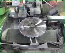 carbide_tip_saw_grinder