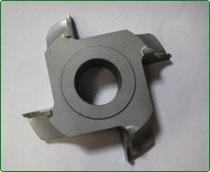 custom_carbide_tip_braised_cutter_2