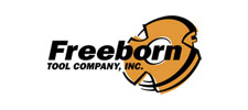 Freeborn Tool