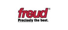 Freud Tool