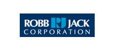 Robb Jack