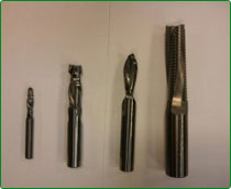 solid_carbide_spiral_router_bits_2