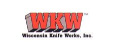 Wisconsin Knife Works
